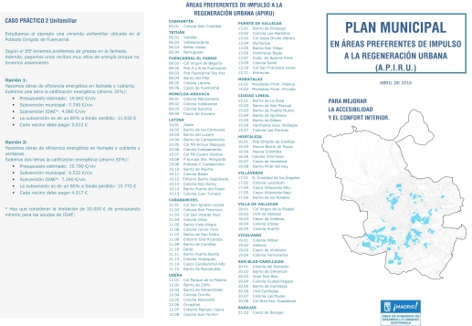 Microsoft Word - 2016-04-07_Triptico Plan Municipal_V19_Fuencarr